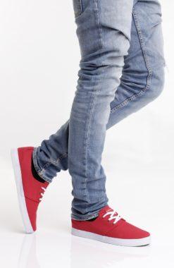 Circa - Crip (rossa)