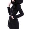 eng_pl_Black-gothic-winter-coat-with-pockets-huge-hood-jacket-ASSASSIN-COAT-1610_10