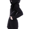 eng_pl_Black-gothic-winter-coat-with-pockets-huge-hood-jacket-ASSASSIN-COAT-1610_12