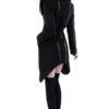 eng_pl_Black-gothic-winter-coat-with-pockets-huge-hood-jacket-ASSASSIN-COAT-1610_13