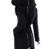 eng_pl_Black-gothic-winter-coat-with-pockets-huge-hood-jacket-ASSASSIN-COAT-1610_14