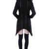eng_pl_Black-gothic-winter-coat-with-pockets-huge-hood-jacket-ASSASSIN-COAT-1610_15