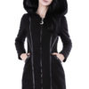 eng_pl_Black-gothic-winter-coat-with-pockets-huge-hood-jacket-ASSASSIN-COAT-1610_3