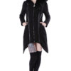 eng_pl_Black-gothic-winter-coat-with-pockets-huge-hood-jacket-ASSASSIN-COAT-1610_4