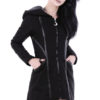 eng_pl_Black-gothic-winter-coat-with-pockets-huge-hood-jacket-ASSASSIN-COAT-1610_5