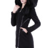 eng_pl_Black-gothic-winter-coat-with-pockets-huge-hood-jacket-ASSASSIN-COAT-1610_8