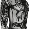 eng_pl_Black-gothic-JEWEL-BAT-MESH-BODYSUIT-2187_3