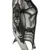 eng_pl_Black-gothic-JEWEL-BAT-MESH-BODYSUIT-2187_4